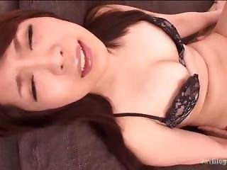 Asian, Bukkake, Cumshot, Japanese