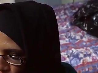 Webcam Pussy Cum Arab Desperate Arab Woman Fucks For Money