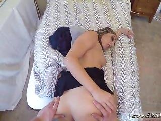 Big Tits Happy Cumshot And Big Booty Blonde Amateur And Girl Gives Blow