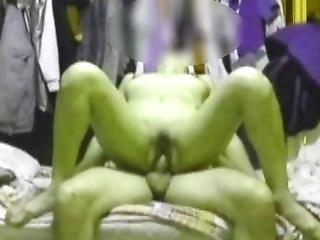 Amateur Pareja Grabandose, Orgasmos Reales