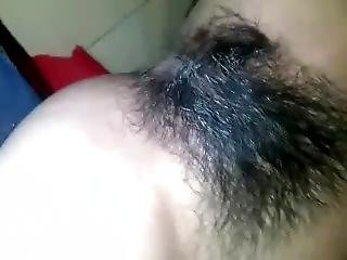 Thai Very Shy Camera
