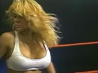 Bikini Wrestling 3
