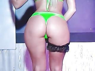 Culos En Bikini 4