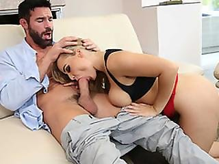 Natashas Dripping Wet Pussy Wants To Get Fucked