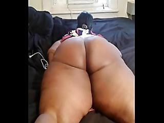 Ms Ann Wants A Big Long Juicy Dick In Her Juicy Wet Tight Asshole