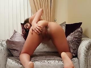 amateur, cul, bonasse, gros cul, anglaise, brunette, sale, fétiche, indienne, masturbation, chatte, sexy, rasée, solo