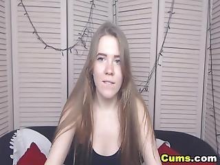 Uusi eebenpuu porno vids