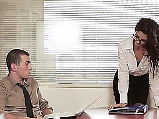 free-employment-interview-sex-video