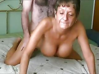 video-amateur-granny-xhampster-madonna-porn-video