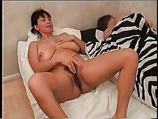 Amalia 4
