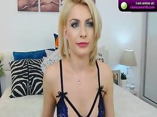 Free Live Sex Chat With Prettygirl000 On Webcam