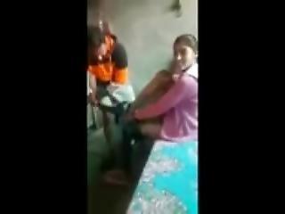 szopás, exgf, baszás, indián, szívás, webcam