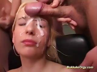 rubia, blowjob, bukkake, pene, sexando, gangbang, aleman, orgía, aspero, sexo, Adolescente, joven