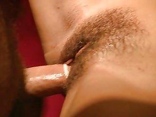 Blowjob, Cum, Facial, Guard, Lick, Lifeguard, Masturbation, Oral, Pierced, Sex, Tattoo, Threesome, Vaginal