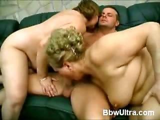 Slutty Big Beauty Playmates