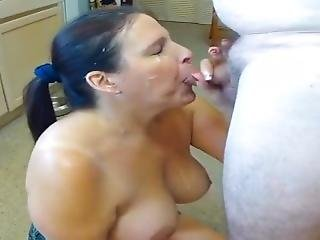 Relaxing Bj!