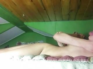 Choking, Sucking, Fucking & Moaning