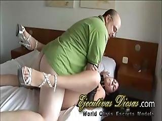Esclava Sexual 3