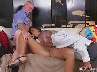 Jennifer-unwanted Blowjob Best Cock Riding Teen And Young Amateur