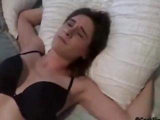 amatør, blowjob, fetish, håndjobb, søster