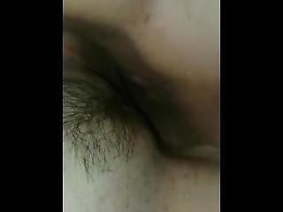 Amatõr, Leszbikus