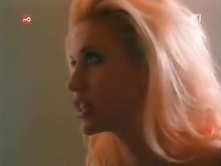 Erotic Rare Film Mistress Of Seduction 1998