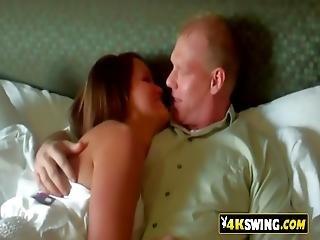 anális pornó video.com
