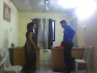 Sri Lankan Malki Teacher