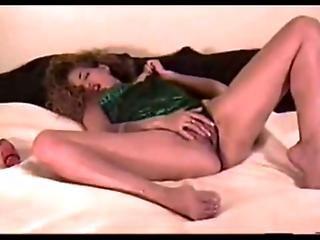Top Sex Movie 157.