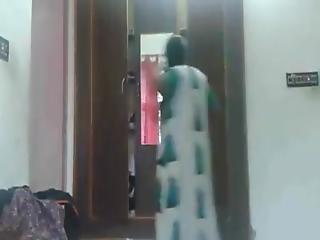 Chennai Amma Ammanakundi-2