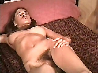 Incredibly Perverted And Hawt Sweetheart Loved To Masturbate In Front Of The Camera
