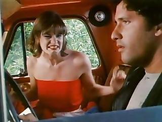 Summer Camp Girls - 1983 Good Quality