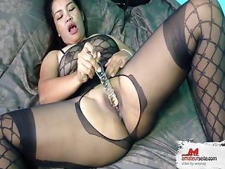 Thai Girl  Sexy