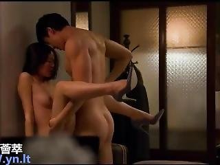 Korean Movies Sex Scene - 4