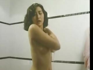 Hongkong Porn Star!???2
