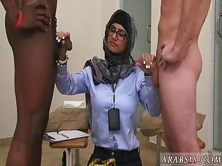 Muslim Cock Sucker And Bf Black Vs White, My Ultimate Dick Challenge.