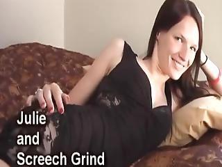 Petite Amateur Lets Her Boyfriend Pound Her Tight Little Asshole