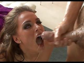 Fuck Me Harder Compilation-03