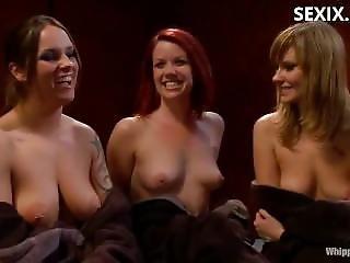 Sexix.net - 17432-whippedass Wa 9223 Lilla Katt Krystal Main And Maitresse Madeline Marlowe Wmv Mp4 Pics