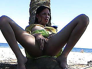 Hawt Journey Sex Video From Egypt Day 6 Outstanding Sex On The Beach Movie 1/aurita.threatening Part Three