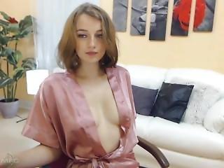 M@ryl1en Nude
