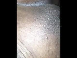 My Neighbor Got That Sweet Pussy