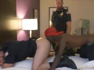 Police blowjob gallery gay You Act A Fool,