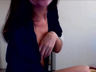 ερασιτεχνικό, αυνανισμός, μοντέλο
