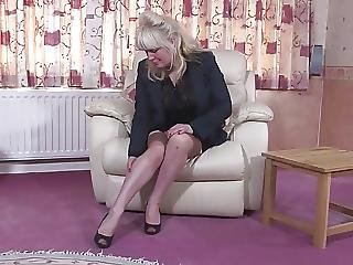 amateur, grosse bite, mamie, mature, milf, stocker