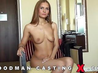 anal, bukkake, casting, czeszka, lizanie, cipka, wylizać, ostro, seks