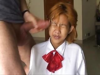 Farang Ding Dong - Am Kogaru Facial