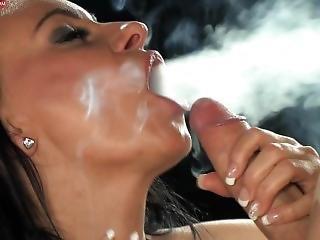 Smoking Tube 18qt Free Porn Movies Sex Videos