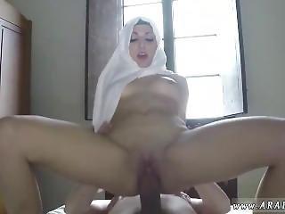 Hot Athletic Teen Meet Fresh Fabulous Arab Gf And My Boss Boink Her Fine