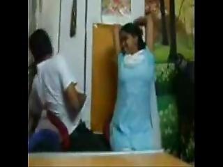 Ukryta Kamera, Hinduska, Seksowna, Seks